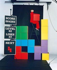 pixelgarten_tetris.jpg (420×512) #tetris