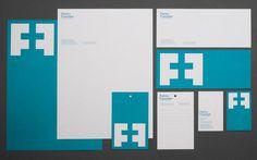 Form + Function v2a #identity