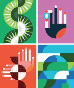 Brent Couchman Design Herman Miller Lifework