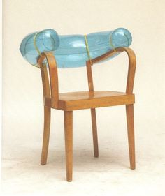http://pprraaccttiiccee.files.wordpress.com/2012/03/martino_gamper.jpg #chair #furniture #design
