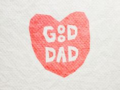 Tumblr #daughter #family #design #father #srook #dad #good #son