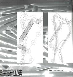 arch2502 water delivery device: Collage examples #urban #drawing