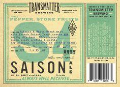 beer, transmitter, hip, hipster, large letter, letter, number