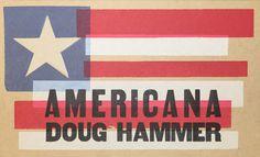 reg_Americana mini poster.jpg (3111×1889)
