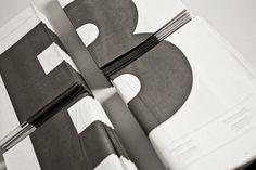Images / Page / 6 / Bench.li #print