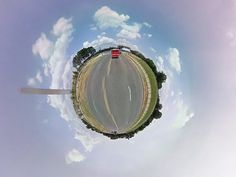 27149107washington.jpg 660×497 pixels #stereographic #streetview