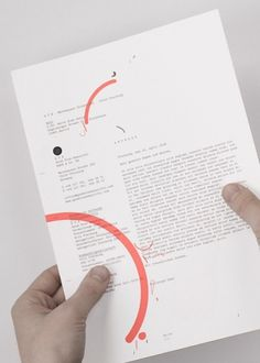 HORT / Bench.li #briefpapier #corporate #design #colour