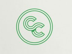 Context Coaching #logo