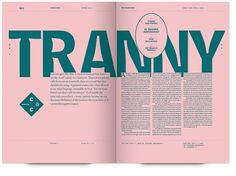 UW Design Show 2011 | Ryan Diaz #design #graphic #publication