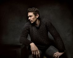 Celebrity Portraits by Victoria Will #inspiration #photography #celebrity