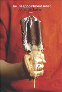 Popsicle via Baubauhaus. #poster #photo #popsicle