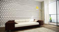 33_bespoke2 low res_v2.jpg #interior #design #living #space #room
