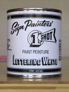 tumblr_la6l3vPWlv1qbwujvo1_500.jpg (480×640) #lettering #sign #shot #pianter #one #hand
