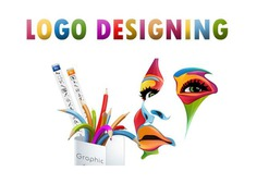 Looking For Logo Designers? Read This First! | Posts by Ananta | Bloglovin'