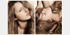 sigurdg #beauty #pastels #nude