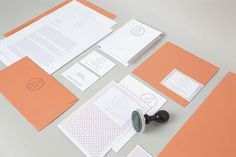 Arantxa Reus #reus #arantxa #all #concepts #about #identity #stationery