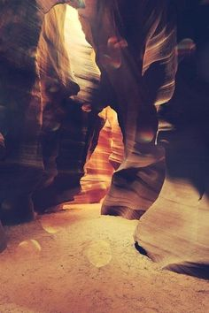 The Collective Loop: Titus by Nick Schlax #nick #prints #schlax #photography #caves