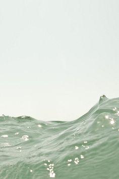 Hold on just a little longer #ocean