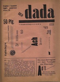 der_dada_no1_cover_4511.jpg (577×788)
