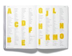 Plastique_Issue4_014.jpg 709×548 píxeles #grid #design #graphic #typography