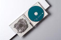 noria-2.jpg #direction #art #music #layout #noria #cd #typography
