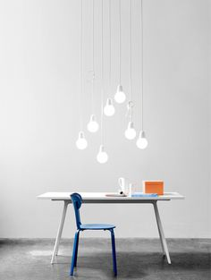 Kibisi #interior #lamp