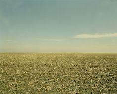 Roadtrip Jonathan Gotangco #horizon