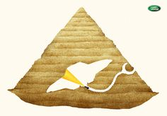 Landrover-Pyramid-Final-v3-Large