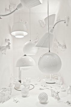 emmas designblogg - design and style from a scandinavian perspective #still life