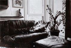 Matteo Mezzetta   PICDIT #painting #art