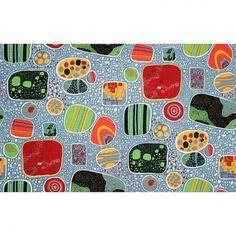 TA10036_1.jpg (742×742) #pattern #stone #rock #terrazzo #swedish #scandinavian #textile #frank #josef