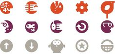 pictograms #icon