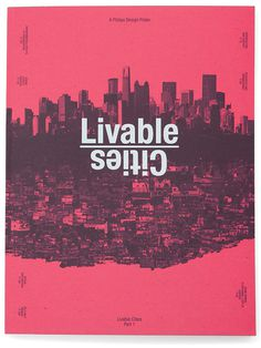 cover_front-cropped #book cover #pink #monotone #cities #raw color
