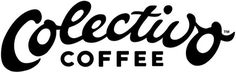 New Name and Logo for Colectivo Coffee #logotype #lettering #script #colectivo