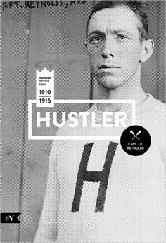 Neusprint® — Victory League | Hustler #inspiration #print #hustle