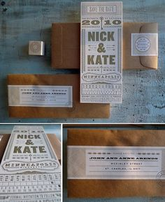 savethedate.jpg (779×958) #design #graphic #invitation