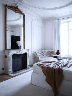 A House in Paris