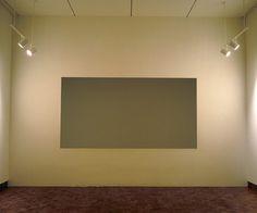 Acton | Indianapolis Museum of Art #turrell #museum #conceptual #contemporary #james #acton #art #ima