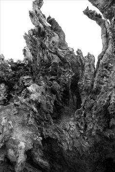 Luke Kitt #ireland #photography