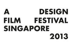 DFF2013_Logo.jpg