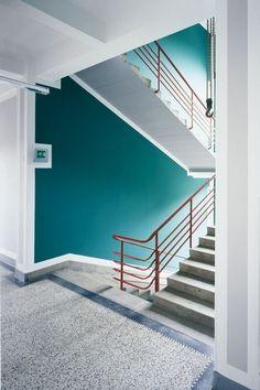 Architecture(Dannheimer #architecture
