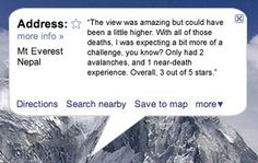 Who Is Chris Jones? #google #face #north #advertising