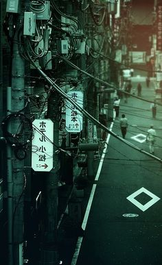 (2) Tumblr #photography #signs