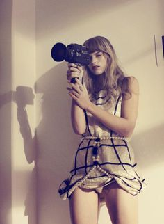 Fashion Photography by Max Moden #fashion #max #photography #moden