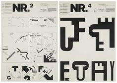 WW24.jpg (JPEG Image, 601×431 pixels) #typography