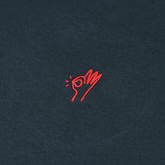 Ok Tee #symbol