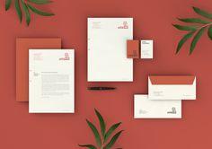 Business Package Stilkautz