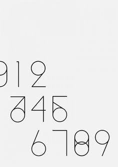 Lyla & Blu #typography