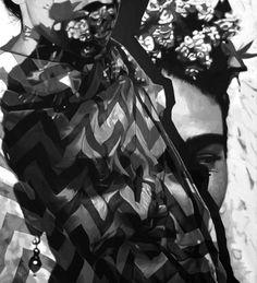Rebecca Adams | PICDIT