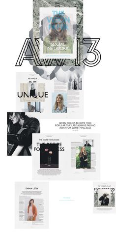 TVP_AW13_Overview1 #print #layout